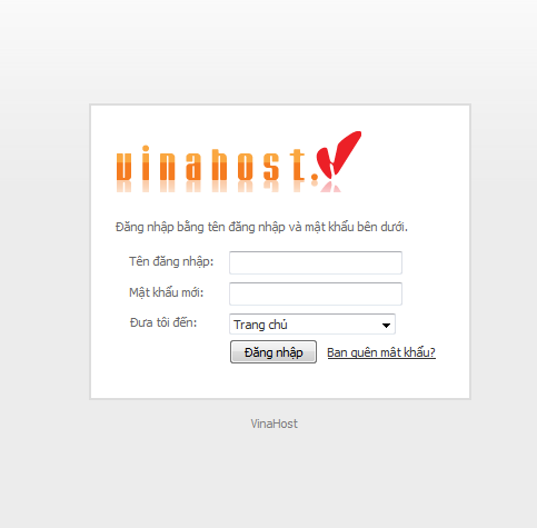 vinahost_huong_dan_xem_thong_ke_chien_dich_email_da_gui_voi_email_marketing_4