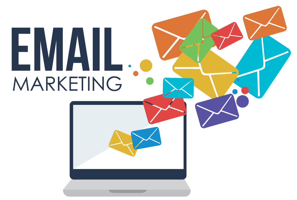 email_marketing_vinahost