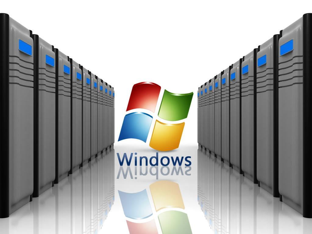 Windows_Hosting_la_gi